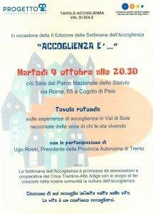 locandina_4ott_cogolo-di-peio