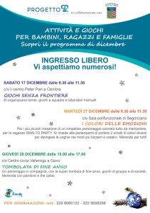 programma-dicembre-aggiornato-06-12