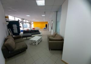 Muretto interno 2